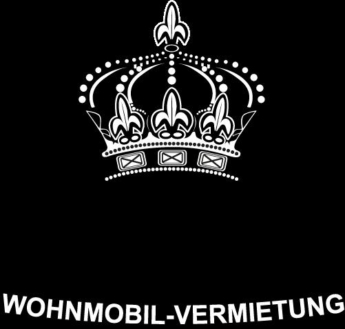Wohnmobilvermietung Lerchl