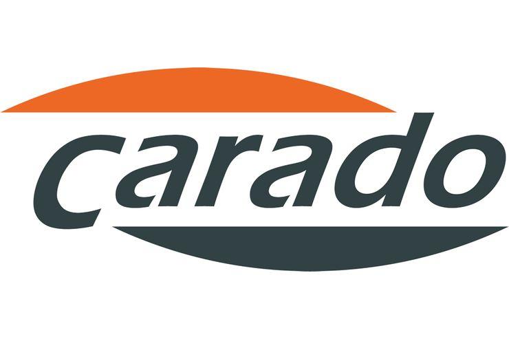 Carado-Logo-fotoshowBig-ba702fb7-1097439